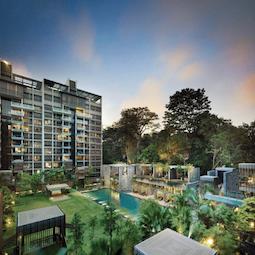 the-avenir-developer-guocoland-track-record-goodwood-residence