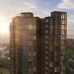 the-avenir-developer-guocoland-track-record-meyer-mansion