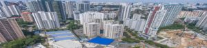 the-avenir-hero-view-singapore-slider