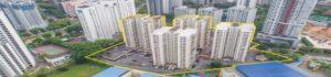 the-avenir-project-site-singapore-slider
