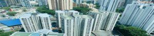 the-avenir-top-view-singapore-slider
