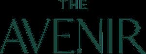 The Avenir