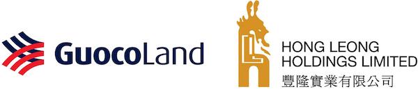 the-avenir-condo-developer-logo-singapore