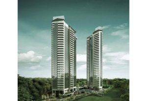 the-avenir-developer-hong-leong-track-record-tate-residences