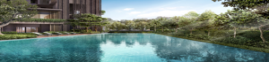 the-avenir-lap-pool-singapore-slider