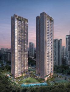 the-avenir-night-view-home-singapore