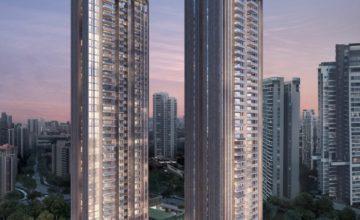 the-avenir-night-view-singapore
