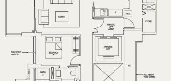 the-avenir-floor-plan-4-bedroom-4b-singapore