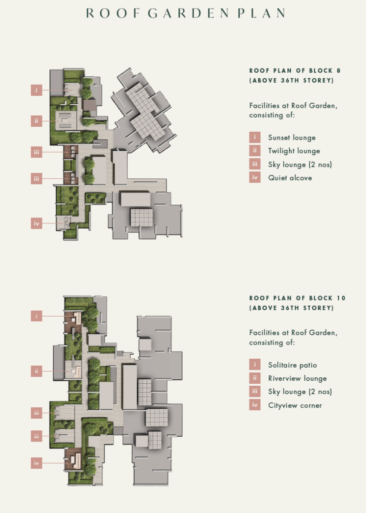 the-avenir-roof-garden-site-plan-singapore